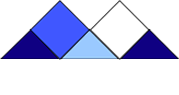 AA Carrodécor - Chapiste – Carreleur – Paveur